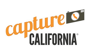 "Capture California ""Adventure"" on Angel Island State Park"