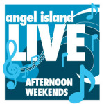 Angel_Island_LIVE_web_button-l