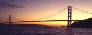 angel-island-ferry-sunset-cruise