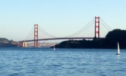 Tiburon, California your destination for great food, wine and spectacular views.