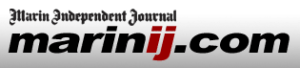 Marin_Independent_Journal_text_logo
