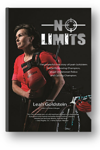 No-Limits-Leah-Goldstein-300-x-450