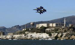 U.S. Navy Blue Angels photo by Mass Communication Specialist Seaman Michael C. Barton