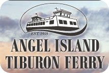 Angel Island Ferry logo