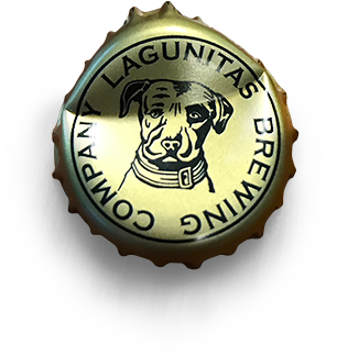 gLaguintas Brewing Company