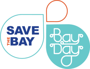 Bay Day Logo - 2018