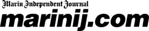 Marin IJ logo