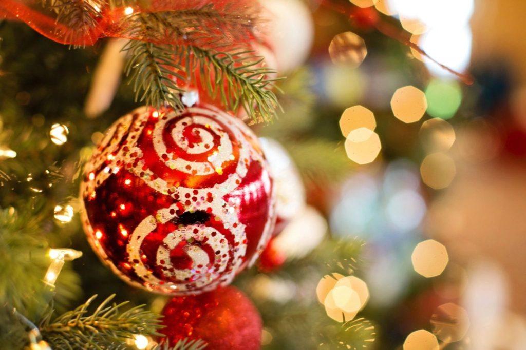 Angel-Island-Ferry-Holiday_ornament-Decorating
